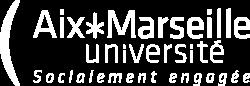 Mathématiques et Informatique de Marseille